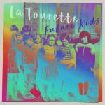 Tourette_front